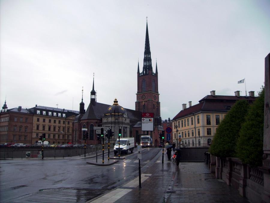 Bullmann: Schweden-Wahl ist Appell an europäische Solidarität