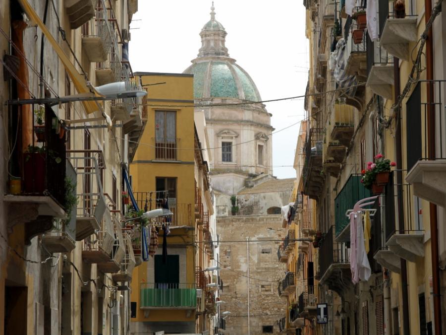 Italiens Präsident beauftragt Conte mit Regierungsbildung