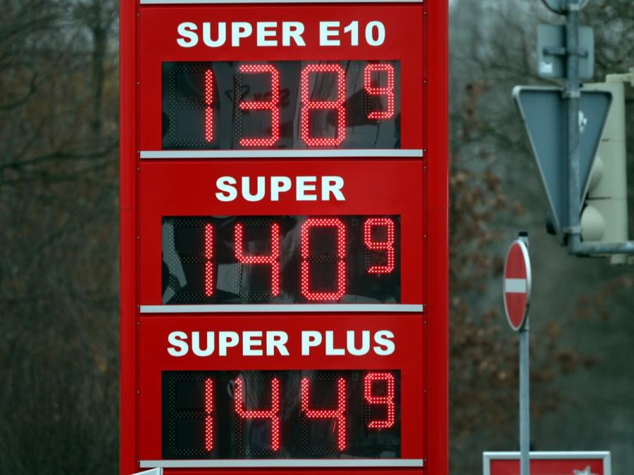 Versteigerung von neuen CO2-Zertifikaten soll 2026 beginnen