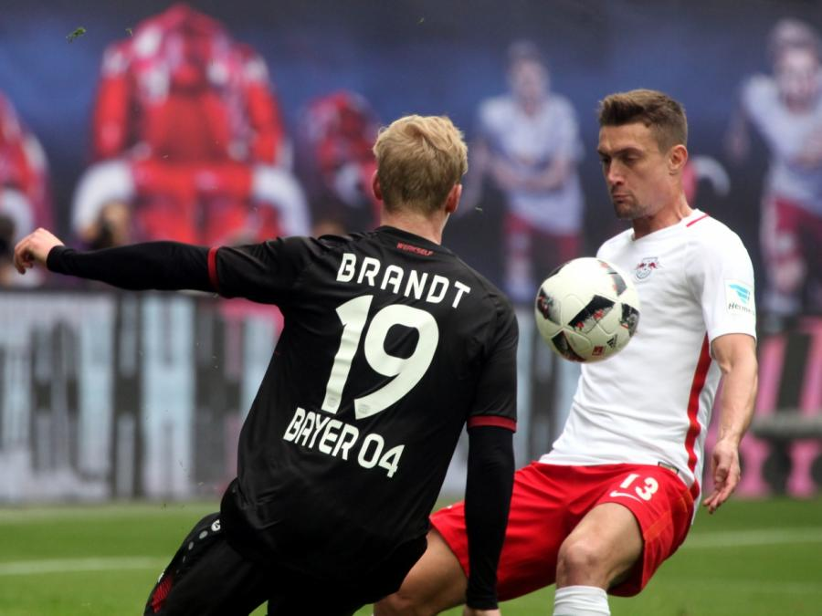 Calmund: Leverkusen muss im Abstiegskampf Kämpfertugenden zeigen