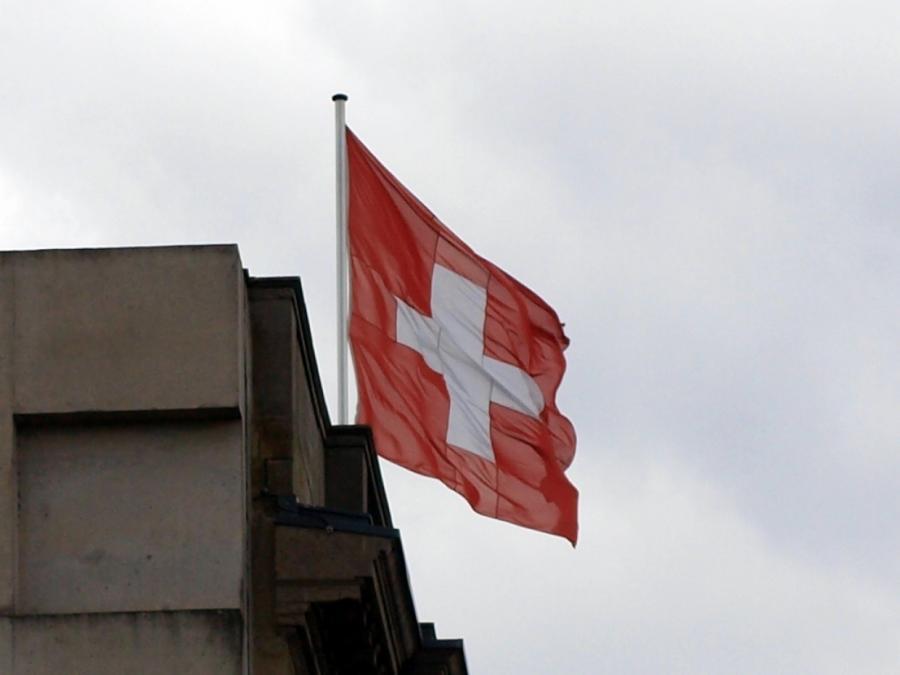 Soziologe warnt vor Polarisierung der Schweizer Gesellschaft