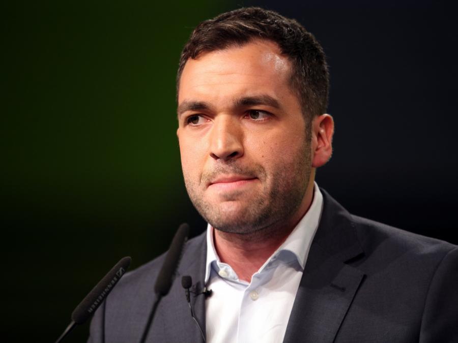 FDP-Vorstandsmitglied widerspricht Parteichef Lindner