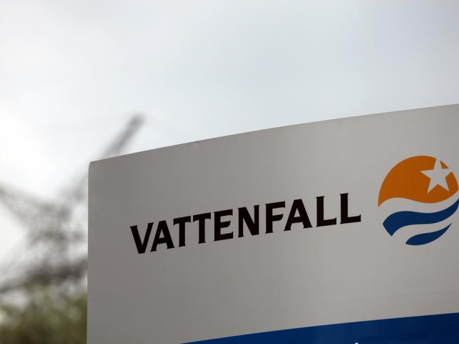 Neue Verzögerung bei Vattenfall-Klage in Washington