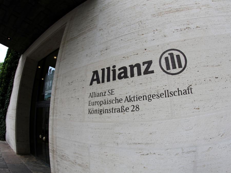 Allianz: Keine Chance für Garantieprodukte bei Lebensversicherungen