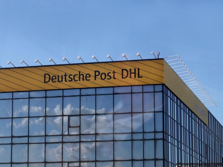 Deutsche Post will Streetscooter bis 2020 selbst produzieren
