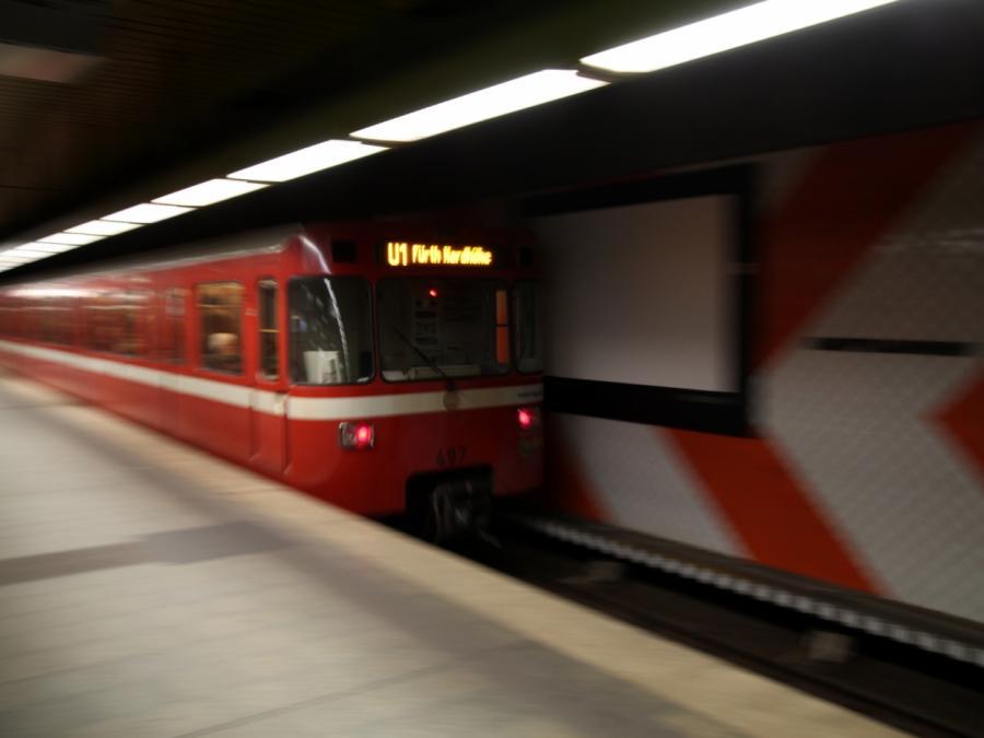 Bayern in Coronakrise weniger mobil als Nordrhein-Westfalen