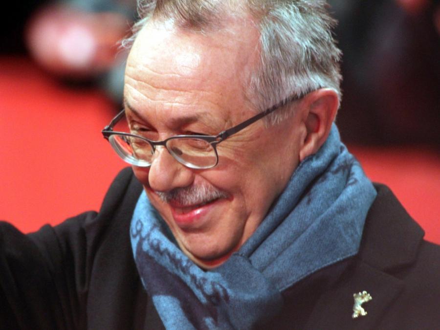Dieter Kosslick lud Fidel Castro zur Berlinale ein