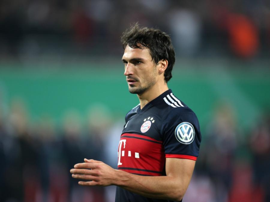 Champions League: Bayern gegen Liverpool ausgeschieden