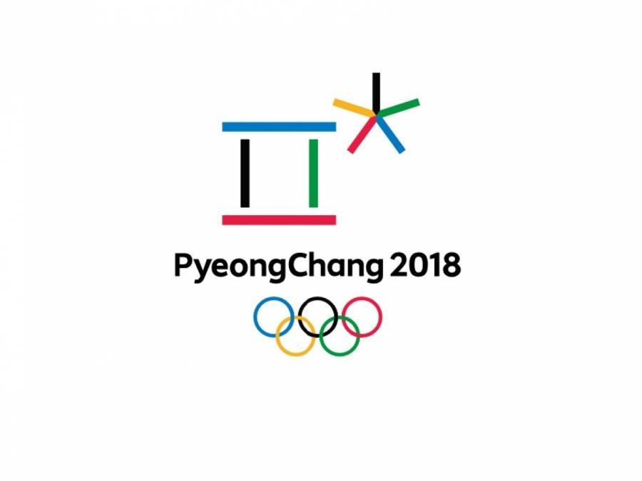 Doping-Test bei Olympischen Winterspielen positiv
