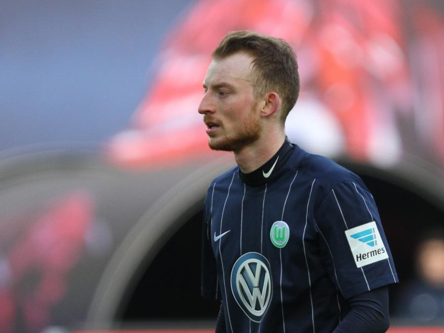1. Bundesliga: Bremen gewinnt gegen Wolfsburg