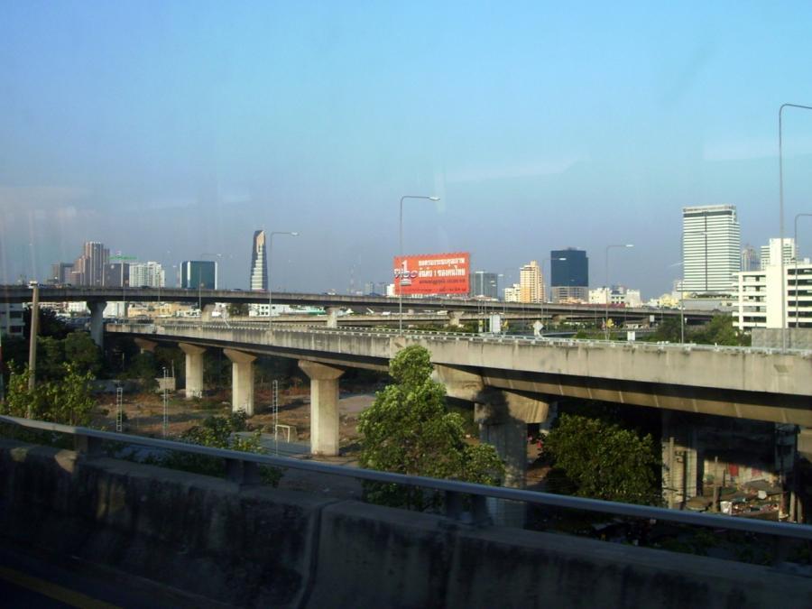 Thailändische Investoren fordern Millionen aus Deutschland