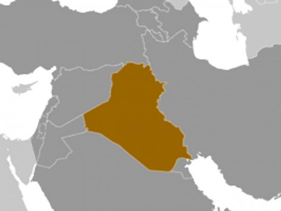 Irakisches Gericht verurteilt 17-jährige Deutsche