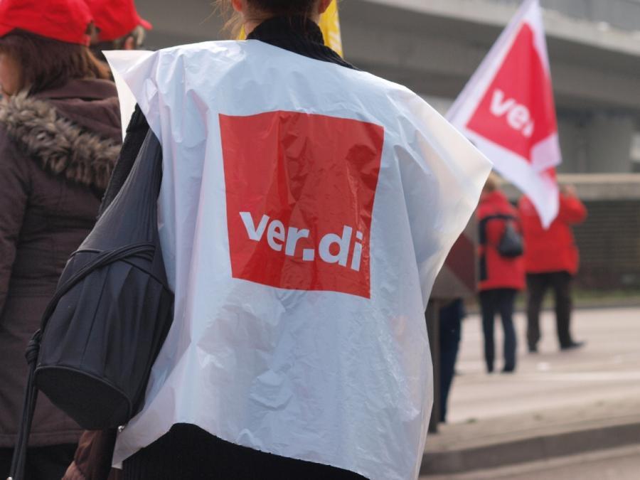 Tarifverhandlungen: Länder weisen Gewerkschaftsforderungen zurück