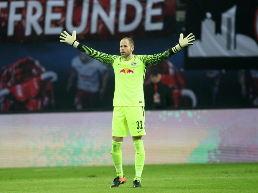 1. Bundesliga: Leipzig spielt unentschieden in Bremen