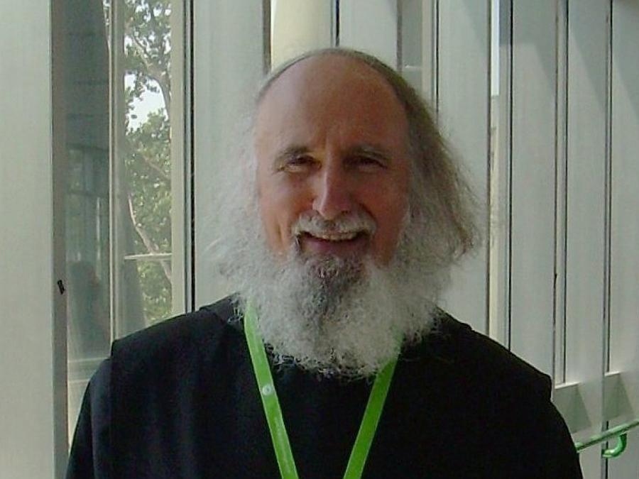 Bestseller-Autor Anselm Grün hat Krebsoperation hinter sich