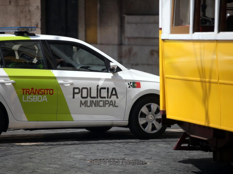 Immer mehr heimliche Polizei-Fahndungen in Europa