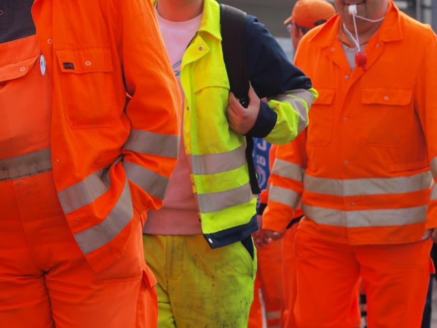 Tarifrunde: Kommunale Arbeitgeber offenbar kompromissbereit
