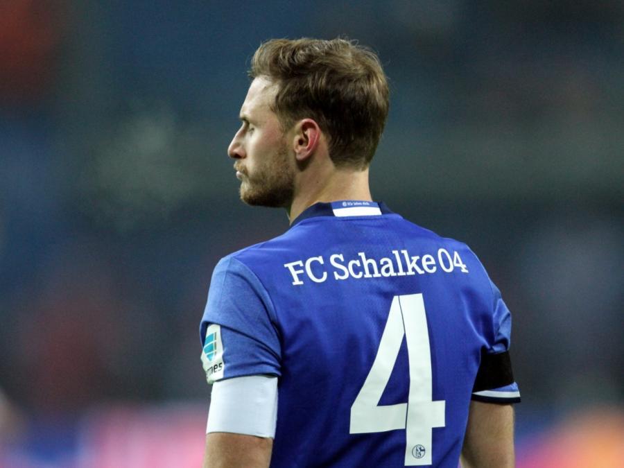 Europa League: Schalke verliert 0:2 gegen Ajax Amsterdam
