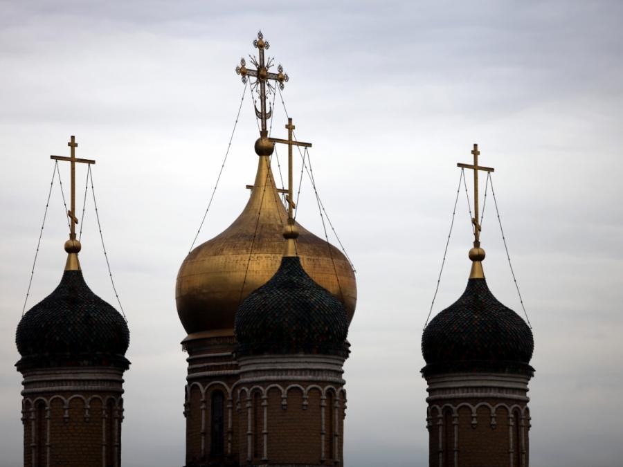 EU-Parlamentspräsident will Annäherung an Russland
