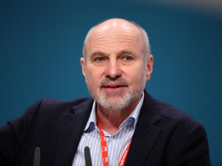 SPD-Politiker Arnold will unverzüglichen Abzug aus Incirlik