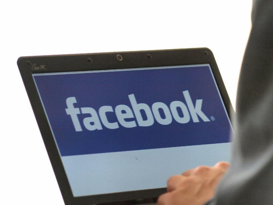 Weit weniger Beschwerden über Hass im Netz als erwartet