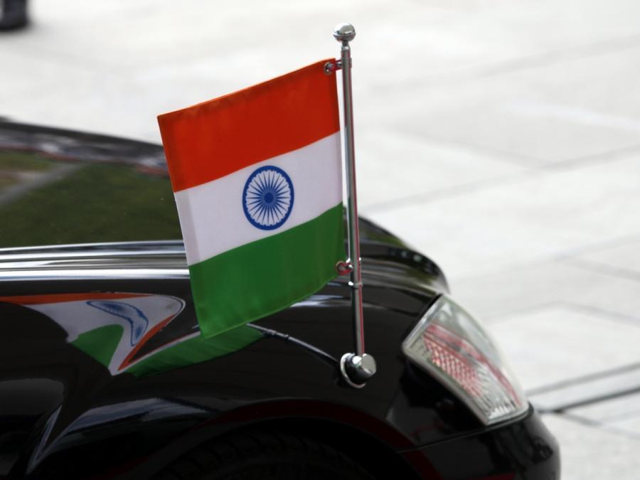Skoda bereitet für VW-Konzern Expansion nach Indien vor