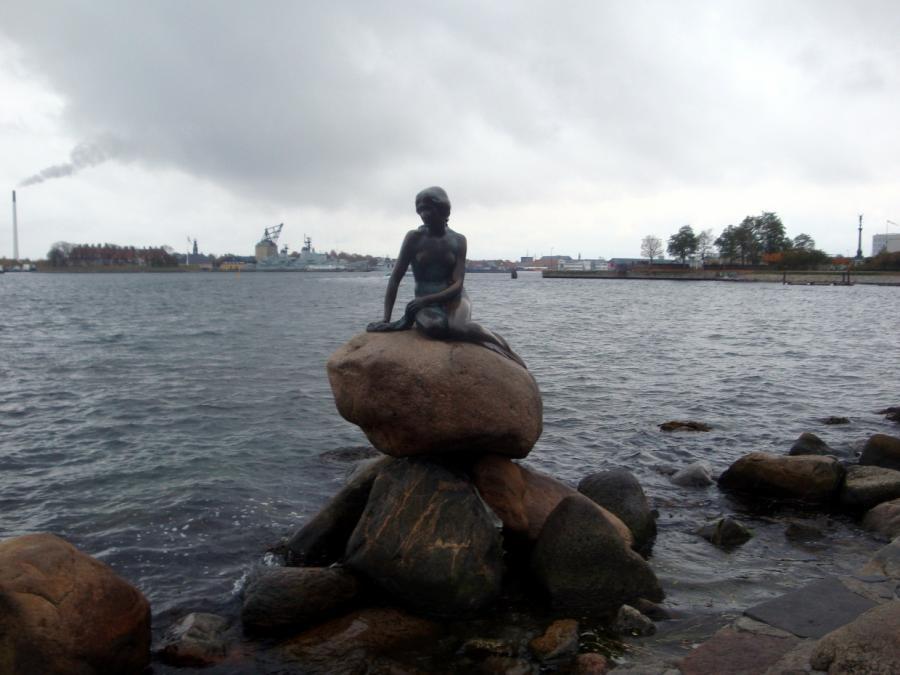 Dänische Regierung verteidigt umstrittenen
