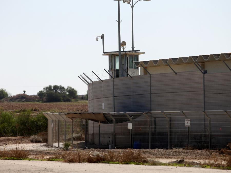 Reporter ohne Grenzen wirft Israel Kriegsverbrechen vor