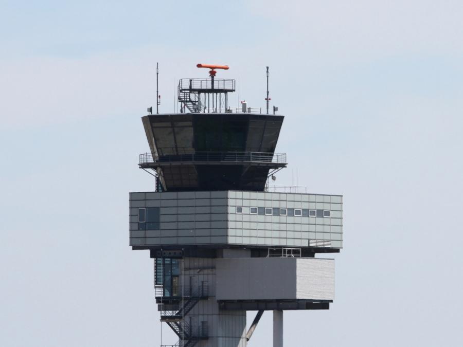 Nato meldet weniger Luft-Zwischenfälle mit Russland