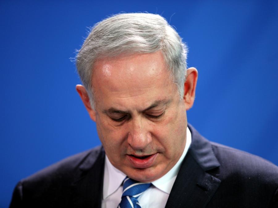 Korruptionsprozess gegen Netanjahu wird verschoben