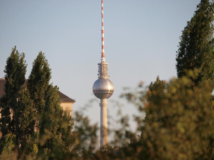 Puigdemont begibt sich nach Berlin