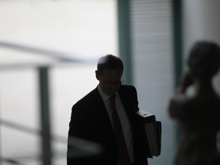 Berlins Regierender kritisiert Hartz-IV-Sanktionen
