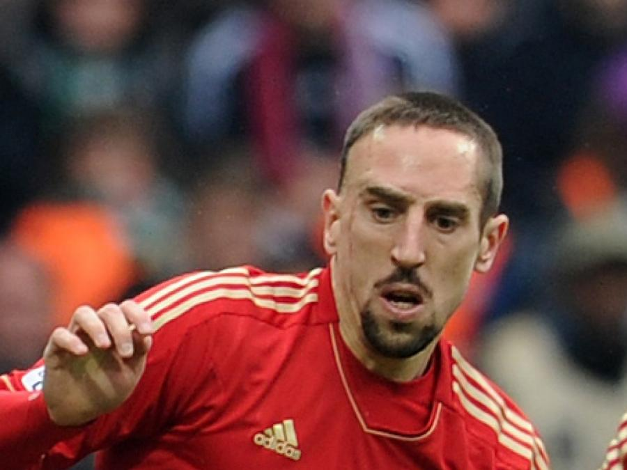 Champions League: Bayern nach 2:4 gegen Real Madrid ausgeschieden