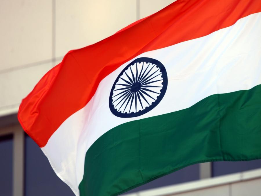 IT-Unternehmen Arago will in den USA und nach Indien expandieren