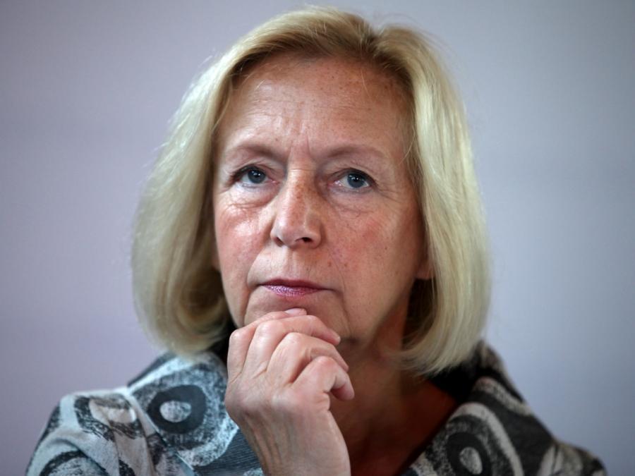Ex-Bildungsministerin Wanka für Zentralabitur