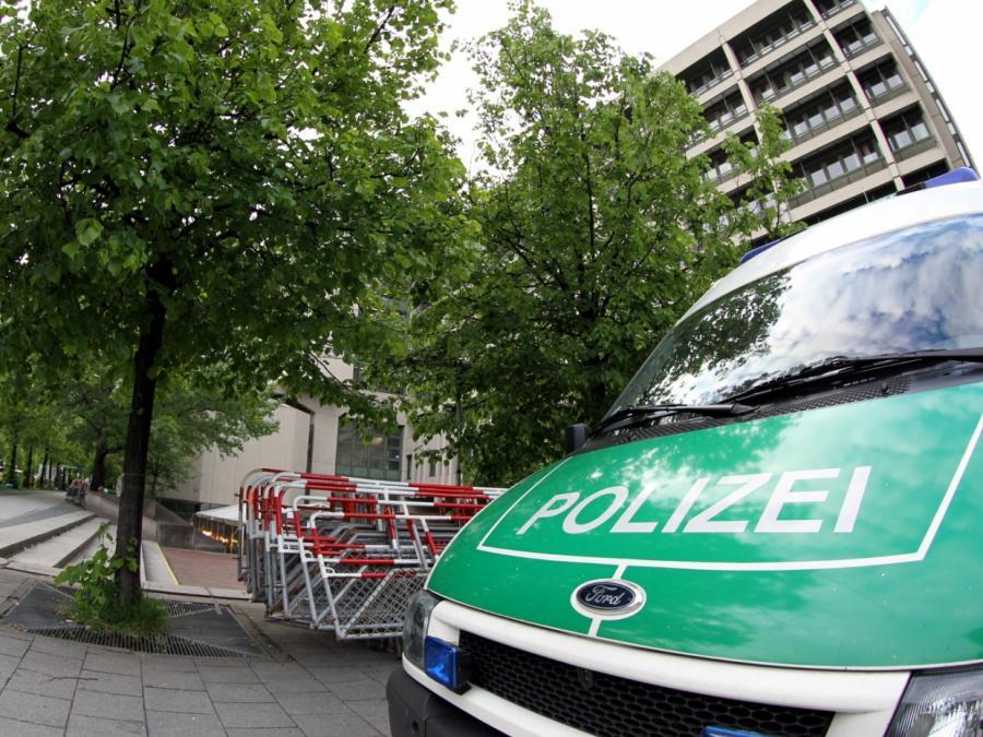 Bayern: FDP prüft Verfassungsbeschwerde gegen Polizeiaufgabengesetz