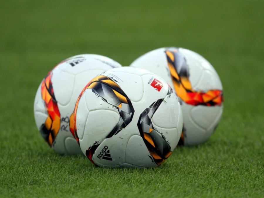 2. Bundesliga: Braunschweig schlägt Duisburg 3:2