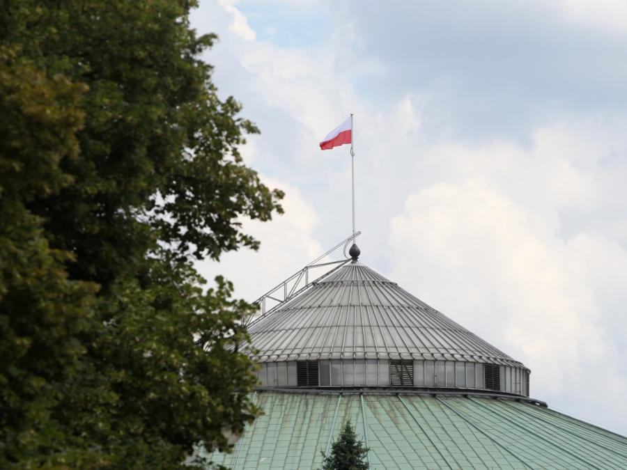 Walesa schließt sich Protesten gegen polnische Regierung an