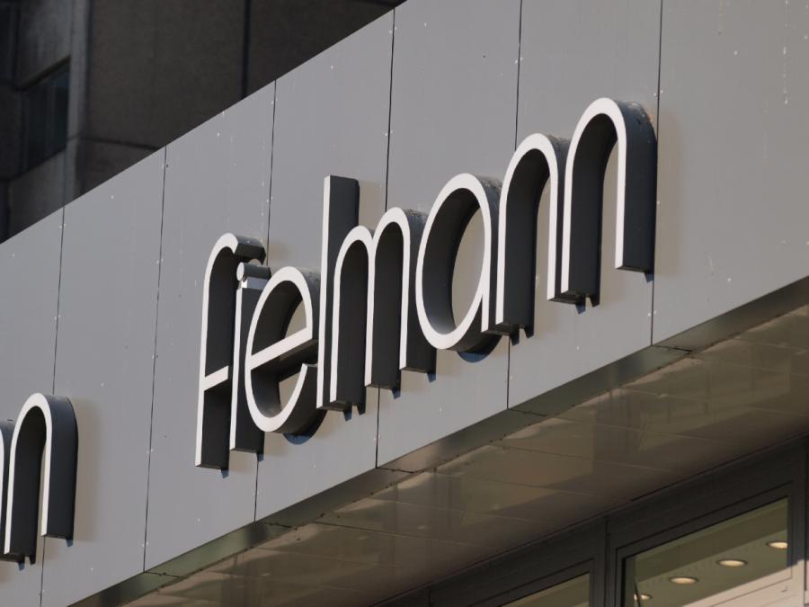 Bericht: Fielmann bereitet Verkaufsstart im Internet vor