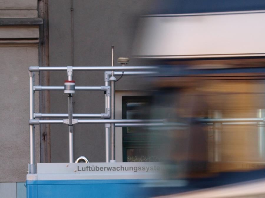 Verbraucherschützer fordern Nachbesserungen am Dieselpaket