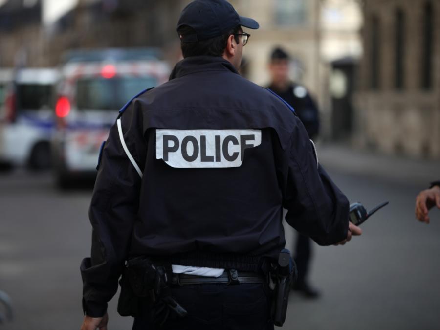 Geiseldrama in Südfrankreich beendet - Täter tot