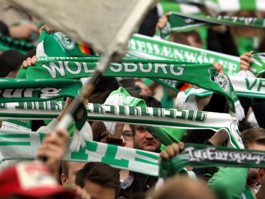 Sportdirektor Olaf Rebbe verlässt VfL Wolfsburg