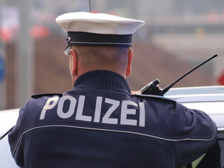36-Jähriger tot in Berliner Wohnung gefunden