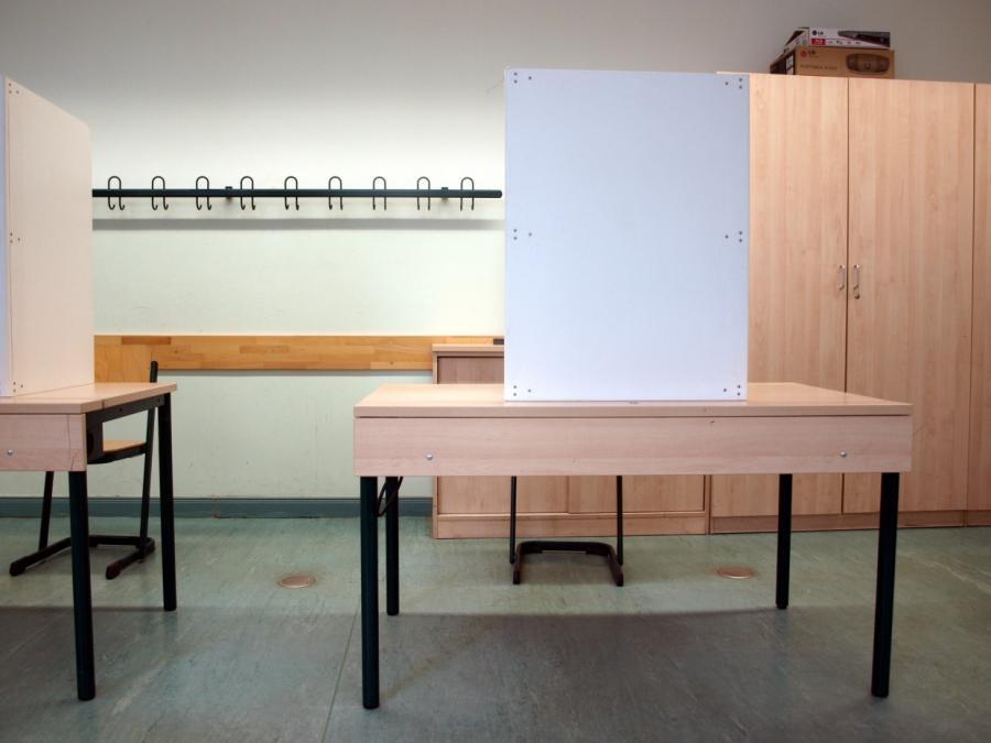 Europawahlen: EU-Sicherheitskommissar hält Einmischung für möglich