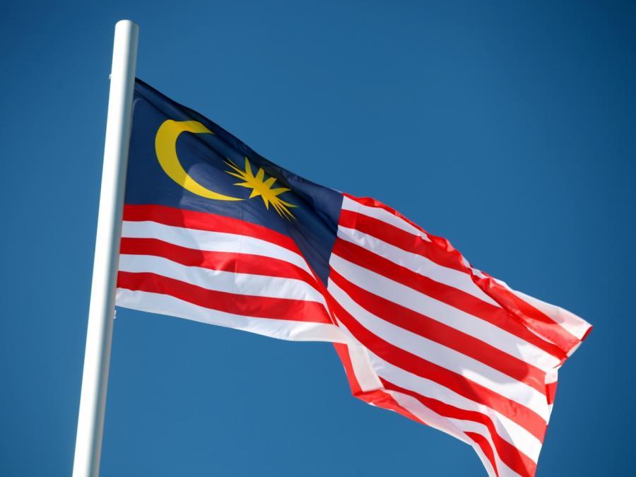 92-Jähriger gewinnt Wahl in Malaysia