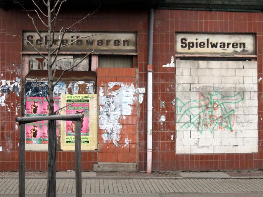 Arbeitsminister: Deutschland auf Wirtschaftskrise vorbereitet