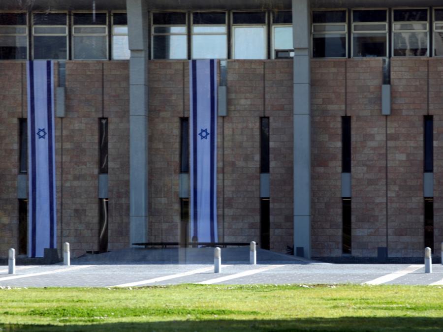 Maas bezeichnet deutsch-israelische Beziehungen als Wunder