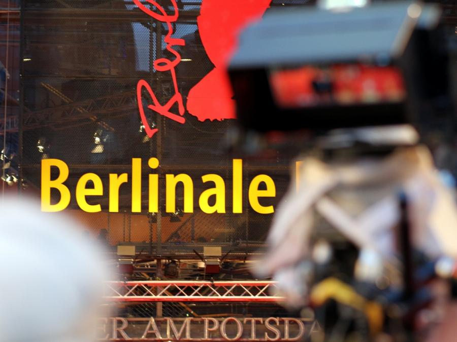 Berlinale-Geschäftsführerin glaubt nicht an Ende des Kinos