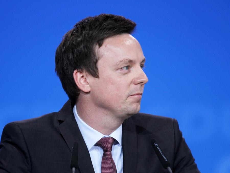 Tobias Hans will weitere Freundschaftsverträge mit Nachbarstaaten