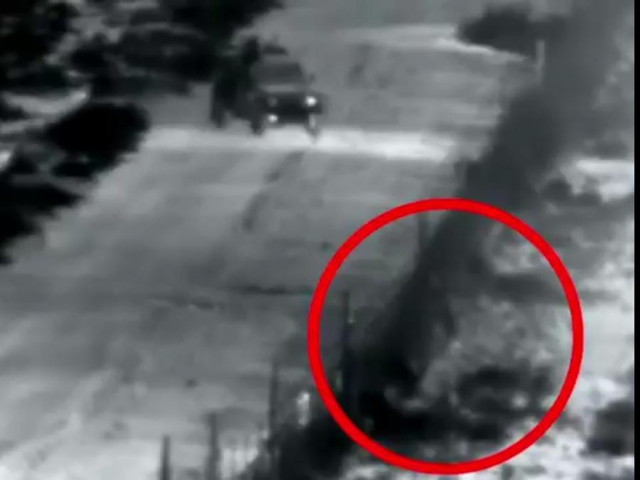 Israel fliegt Luftangriffe auf Hamas im Gazastreifen